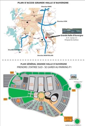 Plan_grand_halle_entre_sud_4